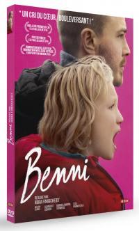 Benni - dvd
