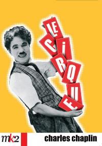 Cirque (le) - dvd