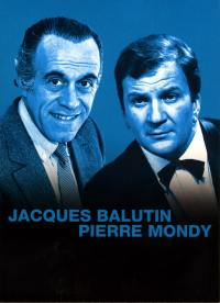 Legendes du rire vol 6 - 2 dvd