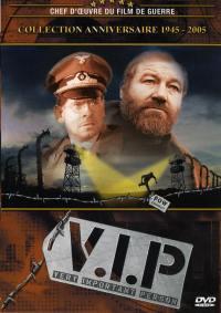 Vip - dvd