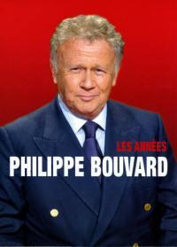 Annees philippe bouvard (les) - 3 dvd