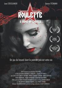 Roulette - dvd