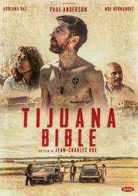 Tijuana bible - dvd