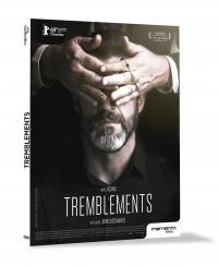 Tremblements - dvd