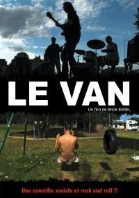 Van (le) - dvd