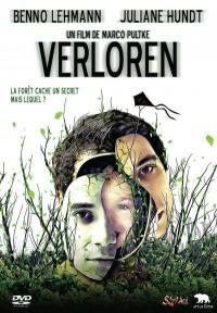 Verloren - dvd