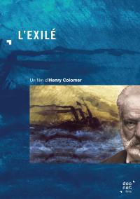 Exile (l) - dvd