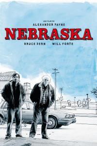 Nebraska - brd