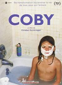 Coby - dvd