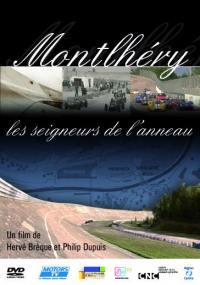 Montlhery, seigneurs ... - dvd  ...de l'anneau