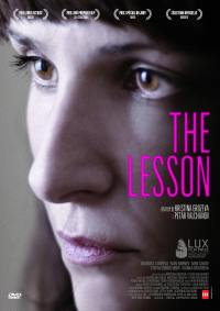 Lesson (the) - dvd