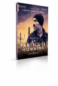 Particule humaine (la) - dvd