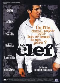Clef - dvd