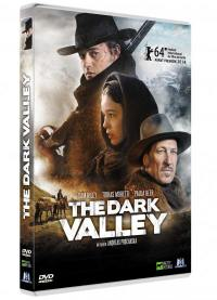Dark valley (the) - dvd