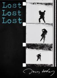 Lost lost lost - dvd