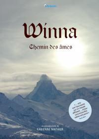 Winna - dvd