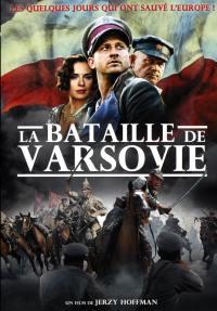 Bataille de varsovie (la) - dvd