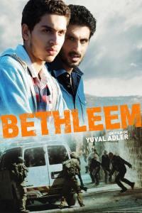Bethleem - dvd