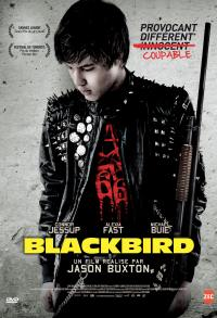 Blackbird - dvd