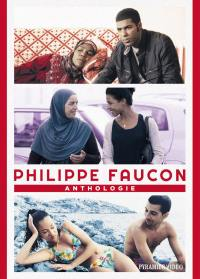 Philippe faucon - 7 dvd + livre