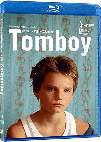 Tomboy - brd