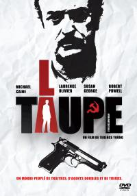 Taupe (la) - dvd