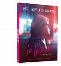 Les heritieres - dvd