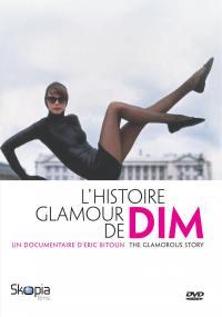Histoire glamour de dim (l') - dvd