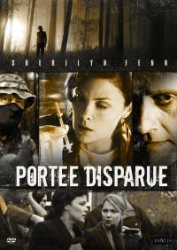 Portee disparue - dvd