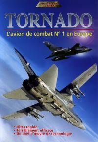 Tornado - dvd