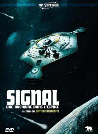 Signal - dvd