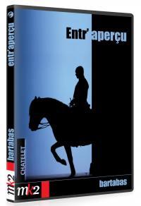 Entr' apercu - dvd
