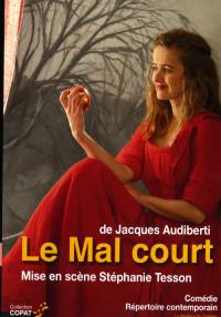 Mal court (le) - dvd