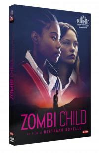Zombi child - dvd