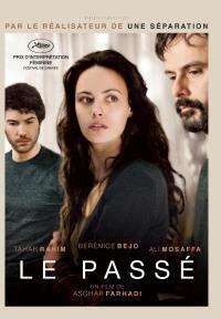 Passe (le) - dvd