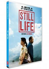 Still life - dvd