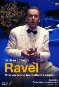Ravel - dvd