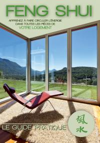 Feng shui le guide pratique - dvd