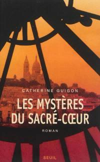 Les mystères du Sacré-Coeur