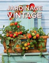 Jardins vintage