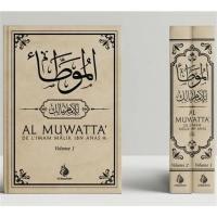 Al Muwatta'