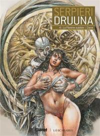 Druuna. Volume 4,