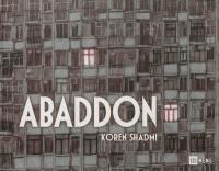 Abaddon. Volume 1,