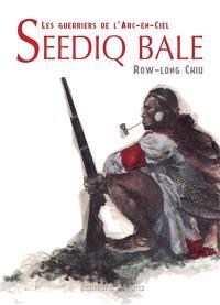 Seediq Bale