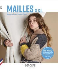 Mailles XXL