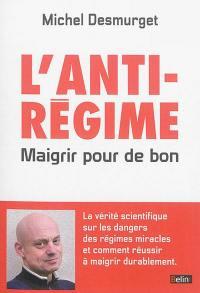 L'anti-régime