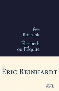Elisabeth ou L'équité