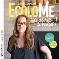 EcoloMe