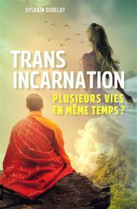 Transincarnation