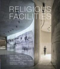 Religious facilities